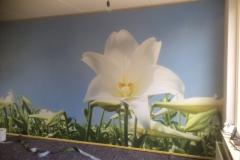Wanddecoratie 001