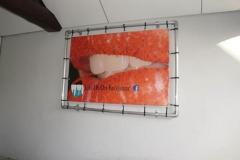 resizedimage500333-tandarts_meijer_maurik_buizenframe_2
