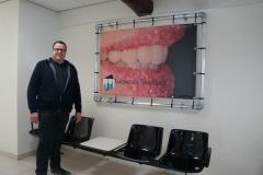 tandarts_meijer_maurik_buizenframe_1