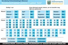 46486_LDRU_Kraskaarten Hilversum_proef-1